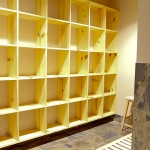 Bikram Hot Yoga Daly City Storage