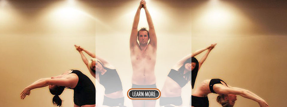 HOT YOGA PLUS DALY CITY RATES & MEMBERSHIPS
