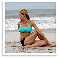 hotyogainstructor_shelly