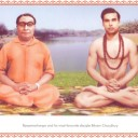 The Best Life: Doing Bikram Yoga